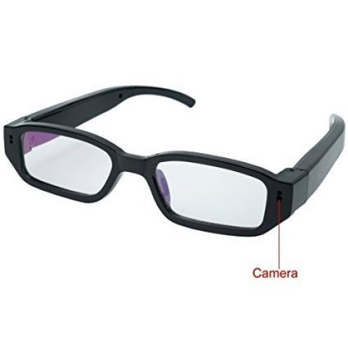 FiveSky Video Brille