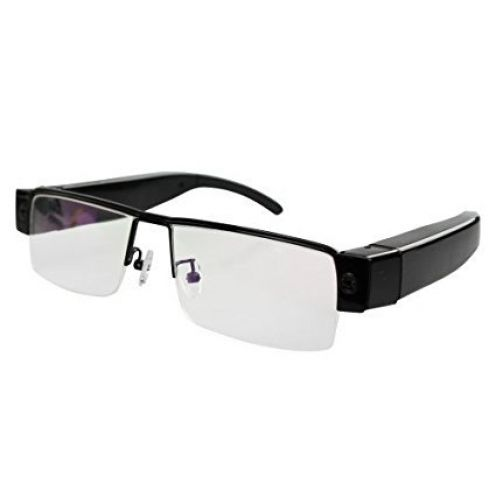 Fly-Shop digitale Full-HD-Brille