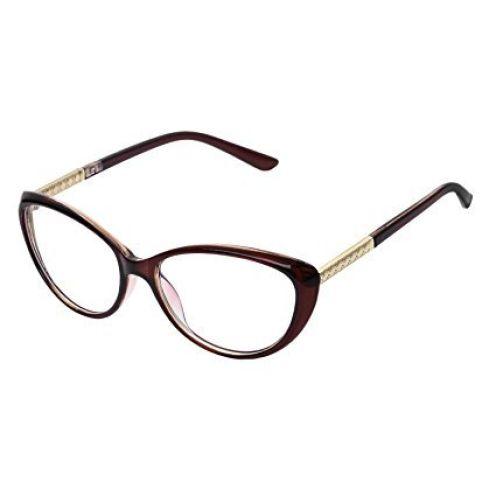 Forepin Nerd-Brille