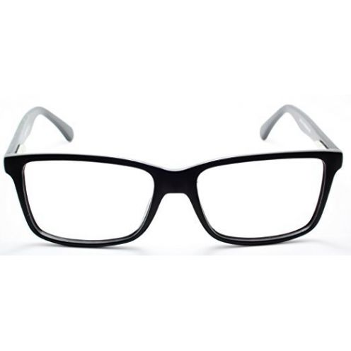 i-Office Arbeitsplatzbrille