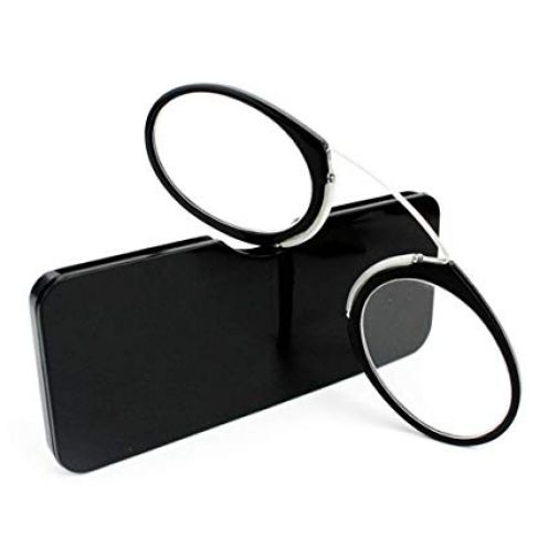 Kokobin Sehehilfe Mini Nose Clip