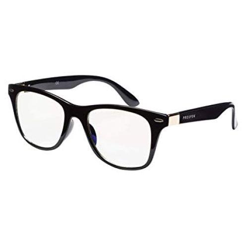 PROSPEK - Anti Blaulicht Computer Brille