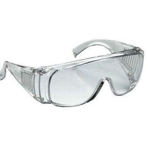 PW Schutzbrille