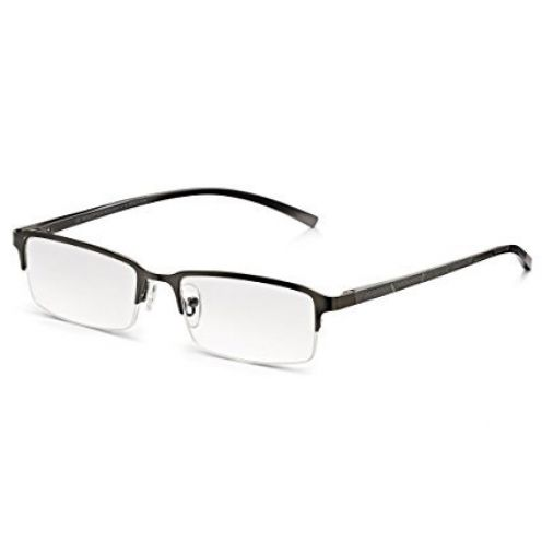 Read Optics Herren Lesebrille