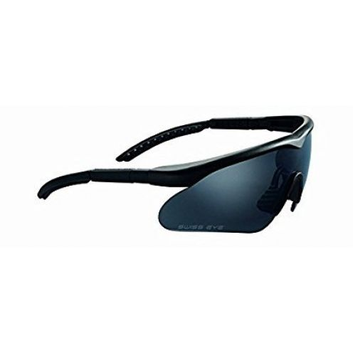 Swiss Eye Sportbrille Raptor