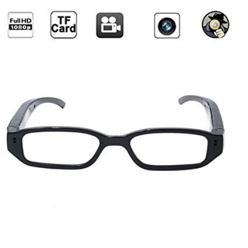 Tangmi 1920x1080P HD Brille