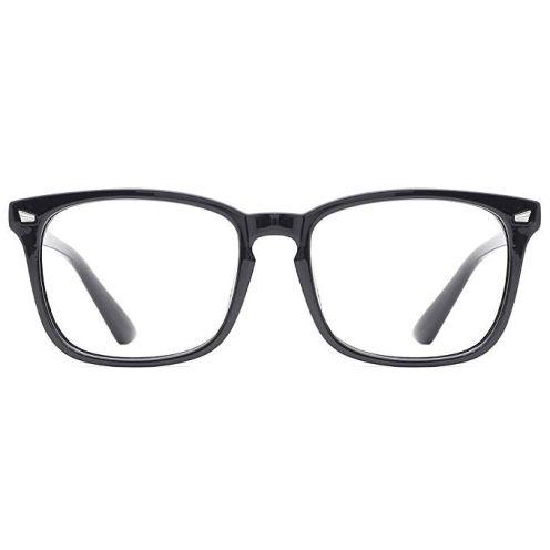 TIJN Blaulichtfilter Brille