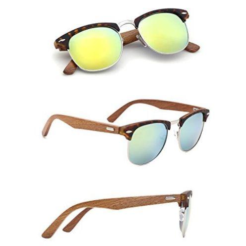 Tijn Sonnenbrille