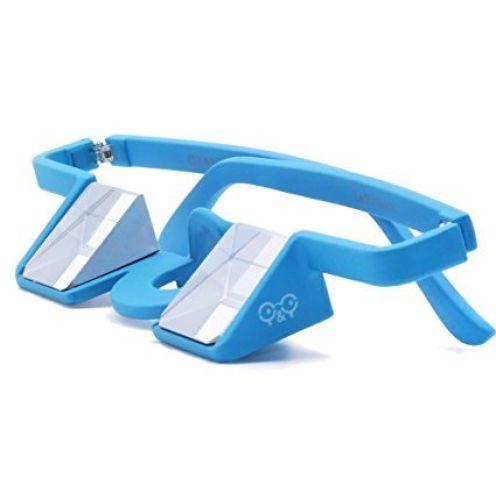 YY Vertical Sicherungsbrille