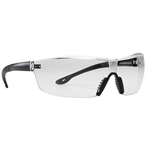 North Tactile Schutzbrille