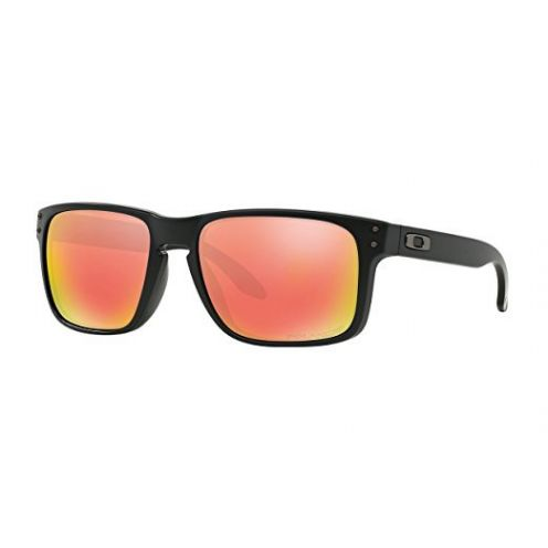Oakley COVERT COLLECTION