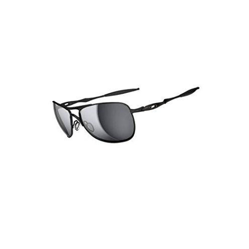 Oakley Titanium Crosshair (OO6014)