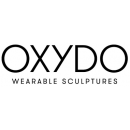 Oxydo Logo