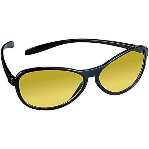 PEARL Blendschutzbrille