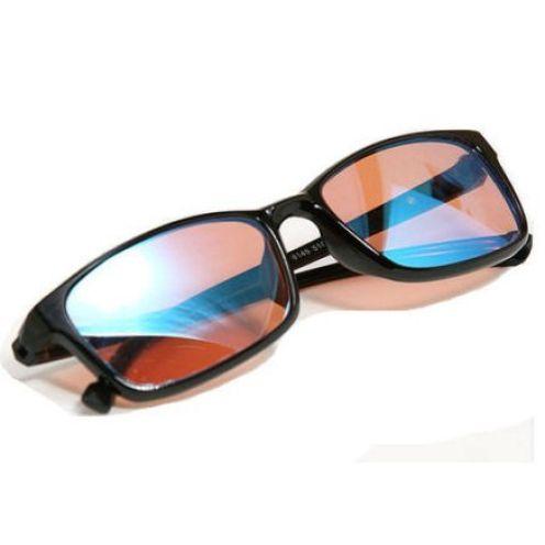 PILESTONE TP-012 Farb-Blind-Korrekturgläser