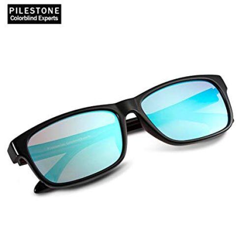 PILESTONE TP-024