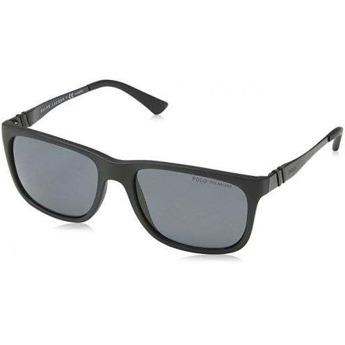 Polo Ralph Lauren Herren Sonnenbrille