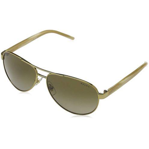 Polo Ralph Lauren Sonnenbrille RA4004