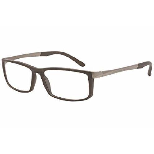 Porsche Design Brille (P8228 C 56)