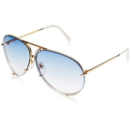 Porsche Design Sonnenbrille (P8478
