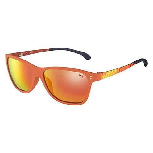 Puma Sonnenbrille