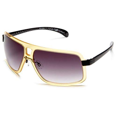 Puma Sonnenbrille PU 15046