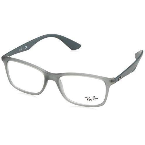 Ray-Ban Herren rx7047 Brille