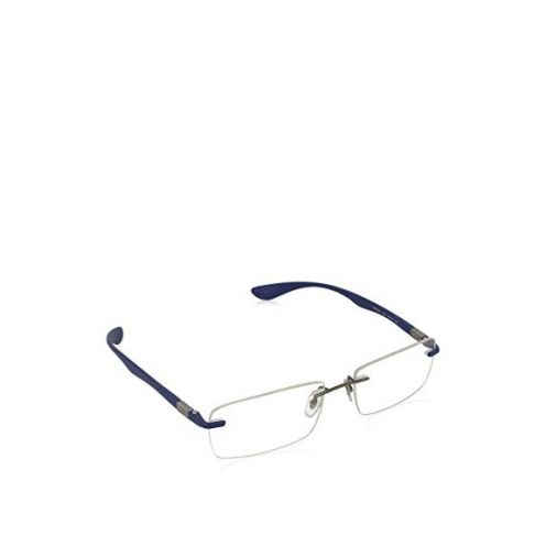 Ray-Ban RX8724 LITEFORCE