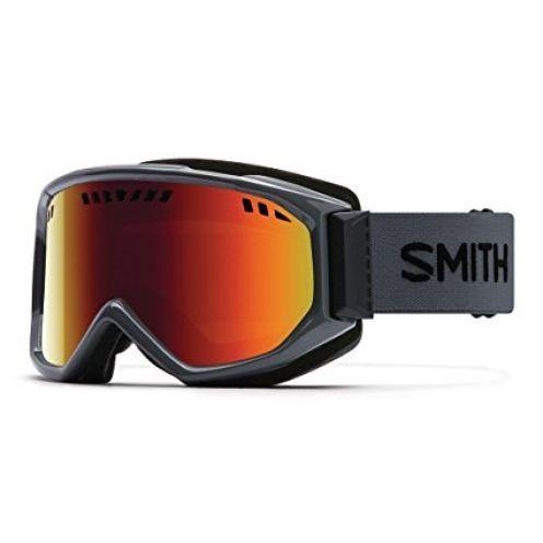 Smith Scope Pro