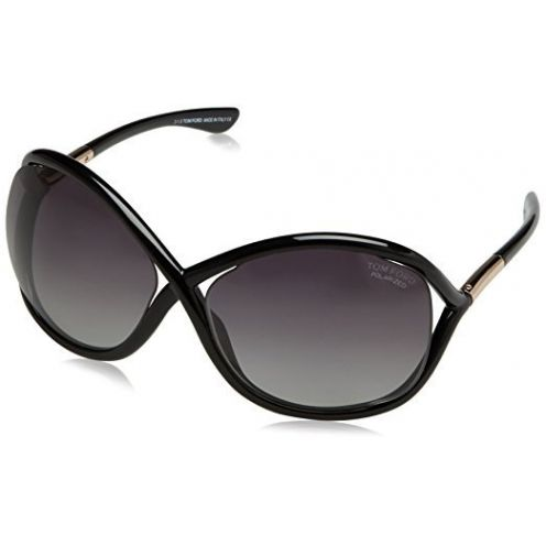 Tom Ford Whitney FT0009