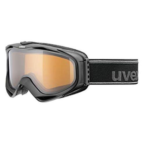 UVEX G.Gl 300 Pola