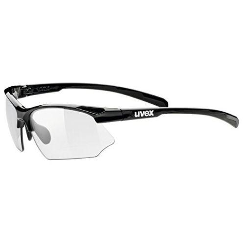 UVEX Sportstyle 802 V