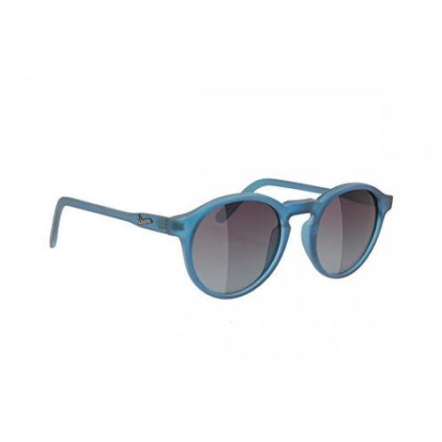 Vespa Brillen Kollektion 'Pantos'