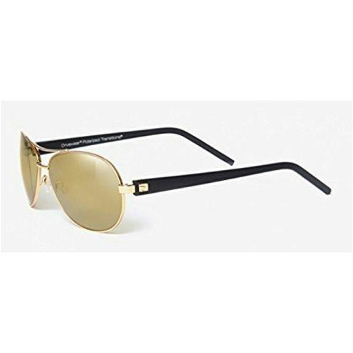 Autofahrerbrille