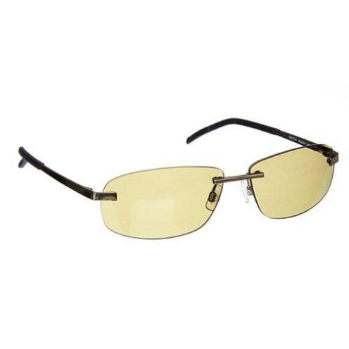 Drivewear Sonnenbrille