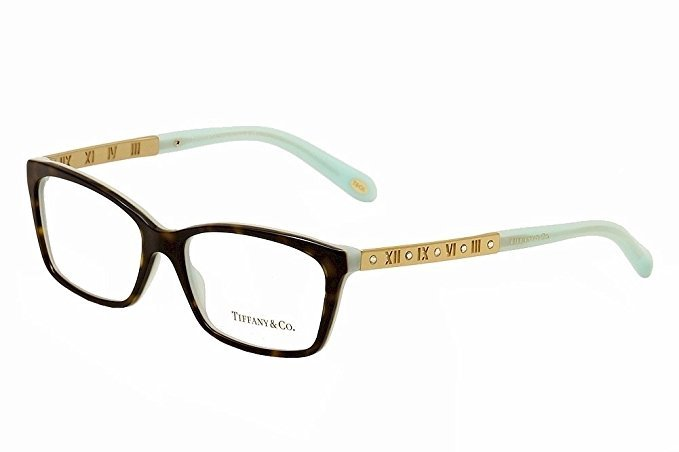 Tiffany TF2103B Cod. Colore 8134