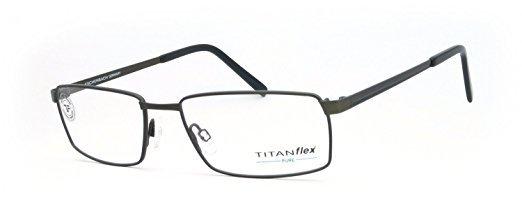 TITANFLEX 820703 40 5517