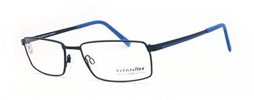 TITANFLEX 820703 70 5517