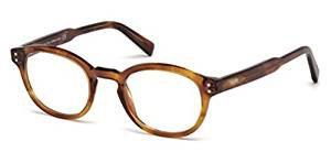 Tod's Brillen