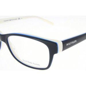 Tommy Hilfiger Brillen