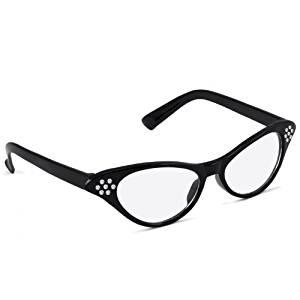 TRIXES Brillen