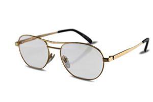 Unisex Brillen