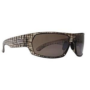 UVEX Brillen