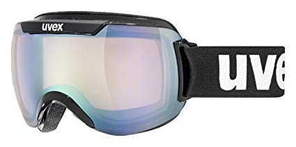 UVEX Downhill 2000 VLM