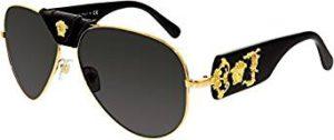 Versace Brillen