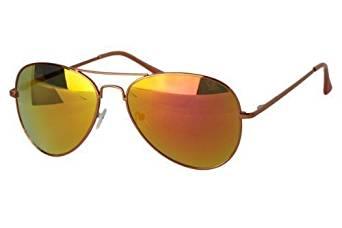 extrem einzigartig herausragende Eigenschaften attraktiver Stil Verspiegelte Sonnenbrille kaufen » Online-Shop & Sale