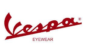 Vespa Brillen