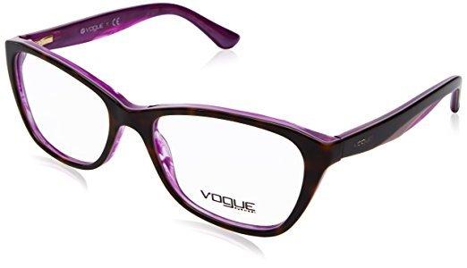 VOGUE Eyewear VO2961