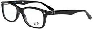Wayfarer Brillen