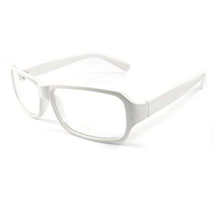 Taucherbrille für brillenträger fielmann
